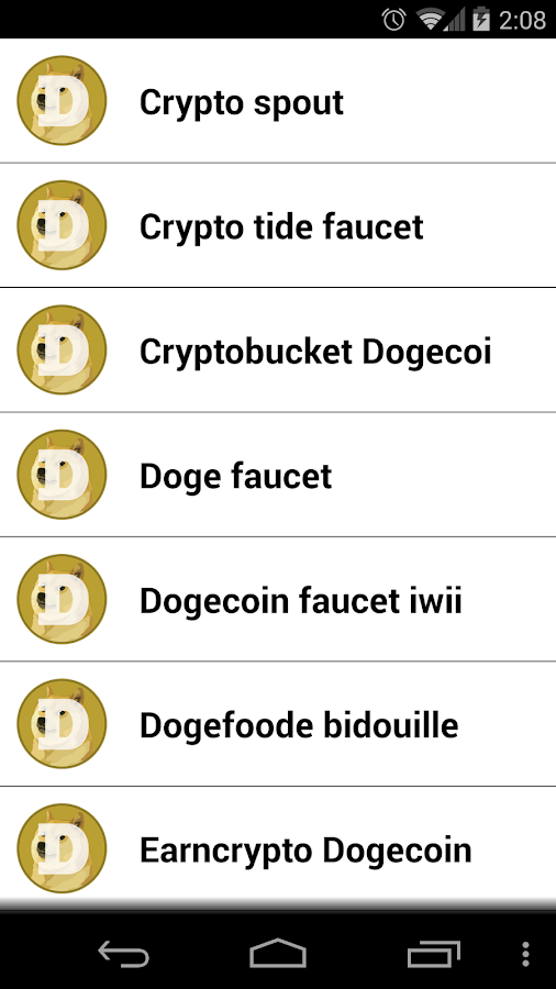 Litecoin faucet app : Bitsmart bitcoins