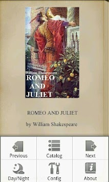 the types of love in william shakespeares romeo and juliet