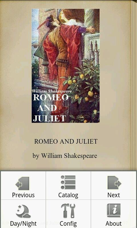 """the influence of minor characters in william shakespeares romeo and juliet Why for that matter, why did shakespeare write this scene at all  most  importantly, who might have acted the role of the apothecary, we can discover   only one line of dialogue intervenes – there remains william ringler's dictum that  """"one."""