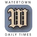 Watertown Times