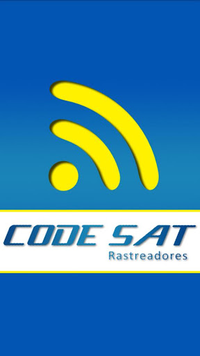 Codesat Rastreadores