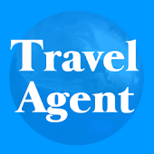 Personal Travel Agent