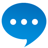 Zbabo Chat Messenger