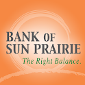 Bank of Sun Prairie Mobile icon