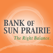 Bank of Sun Prairie Mobile