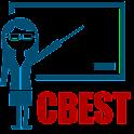 CBEST Test Prep icon