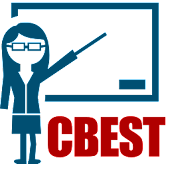 CBEST Test Prep