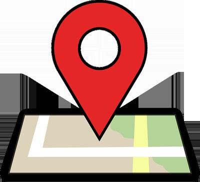 Track Caller Location: Offline