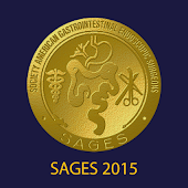 SAGES 2015 Annual Meeting