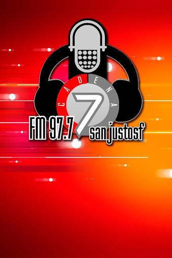 Radio Cadena 7
