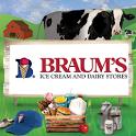 Braum's icon