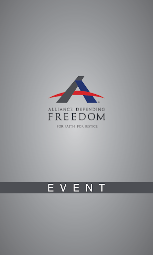 ADF Events