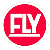 fly band