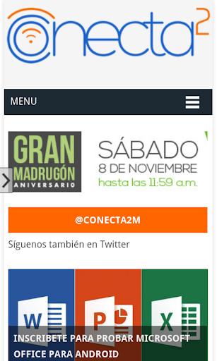 Conecta2.co
