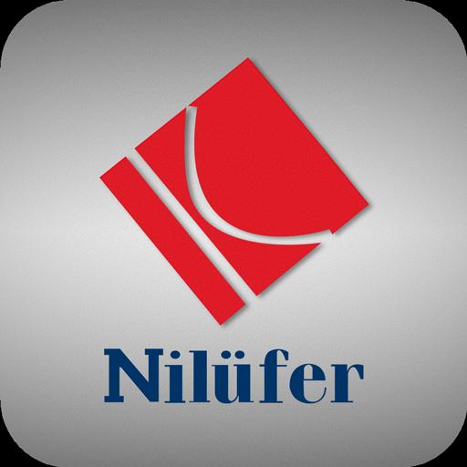 交通運輸必備App|Nilüfer Turizm LOGO-綠色工廠好玩App
