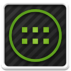 AppDrawer (MIUI App Drawer) icon