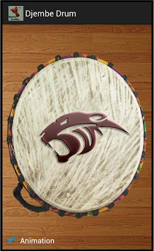 玩音樂App|ジャンベアフリカンドラム免費|APP試玩