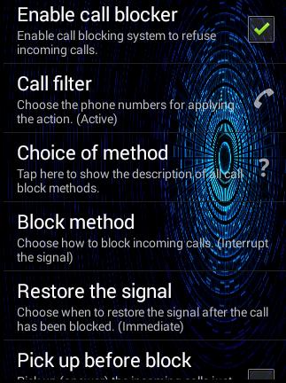 高级经理电话+ 工具 App-愛順發玩APP