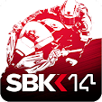 SBK14 Offic.. file APK for Gaming PC/PS3/PS4 Smart TV