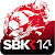 SBK14 Official Mobile Game file APK Free for PC, smart TV Download
