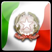Italian Legislation
