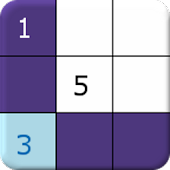 Travel Sudoku:Sudoku on the go