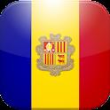 Radio Andorra icon