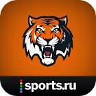 Амур+ Sports.ru icon
