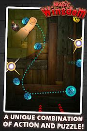 Magic Wingdom Screenshot 11