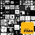 FM4 Trackservice icon