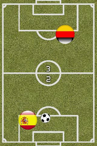 World Football Free&Full - screenshot