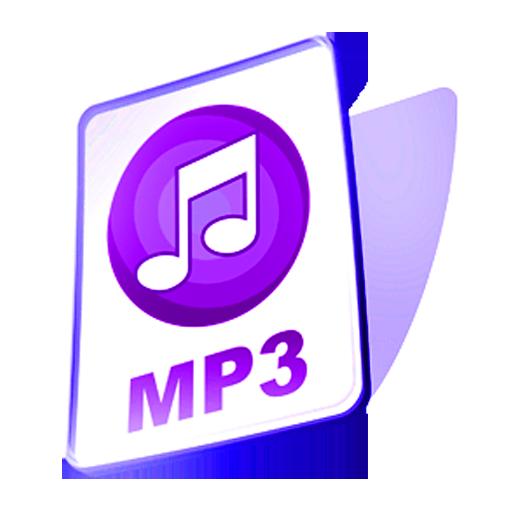 Topmp3免费音乐