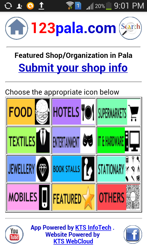 pala casino mobile app