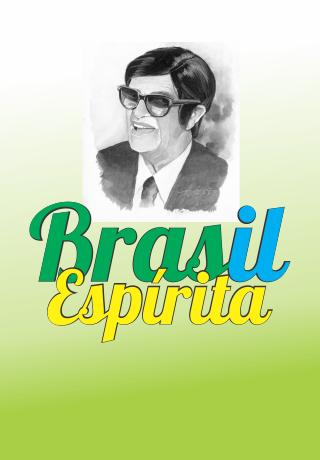 Brasil Espírita