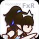 ファンタジーxランナーズ (FANTASYxRUNNERS) Android