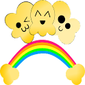 'Splody Corn icon