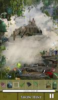 Screenshot of Hidden Object: Snow White Free