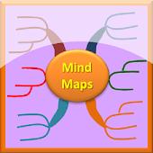 Communication Skills- MindMaps