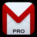 Calls2Gmail PRO logo