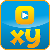 Oxy Player Beta