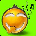 Funny Ringtongs(free) icon