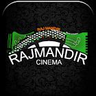 Rajmandir Cinema icon