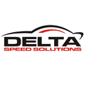 Calcul timbru de mediu 2013 icon