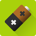 Battery++: Battery Saver icon