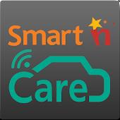 smartncare 서비스