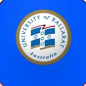 UB Student