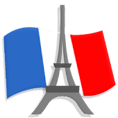 Easy-to-Learn French Phrases
