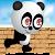 Panda Run (Free) file APK for Gaming PC/PS3/PS4 Smart TV