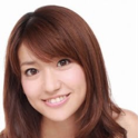 Yuko Picture icon