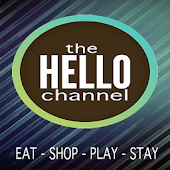 The Hello Channel